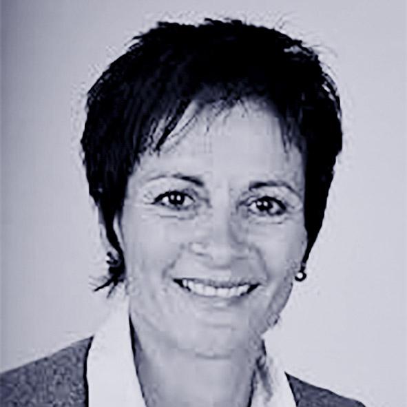 Carmen Beivi