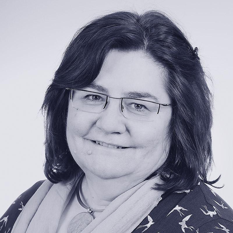 Maria Bühler