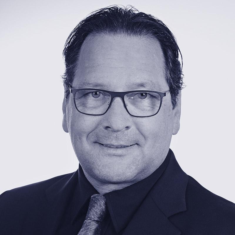 Filip Dosch