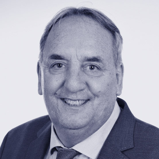 Rodolfo Fasani