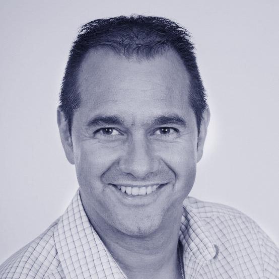 Marcel Furger