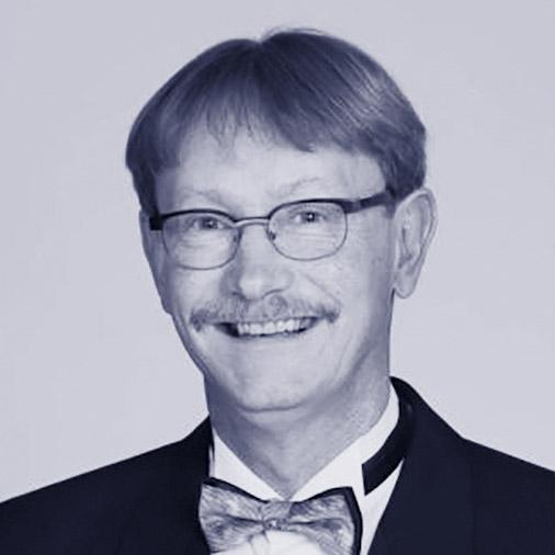 Albert Spescha