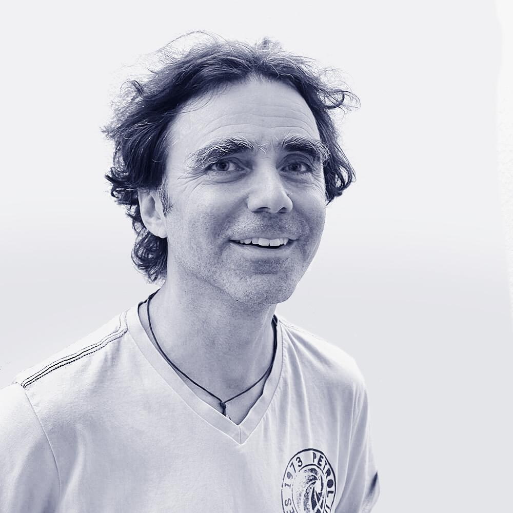Arno Arquint
