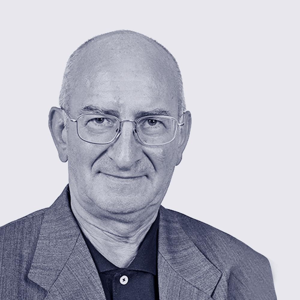 Don Francesco Migliorati