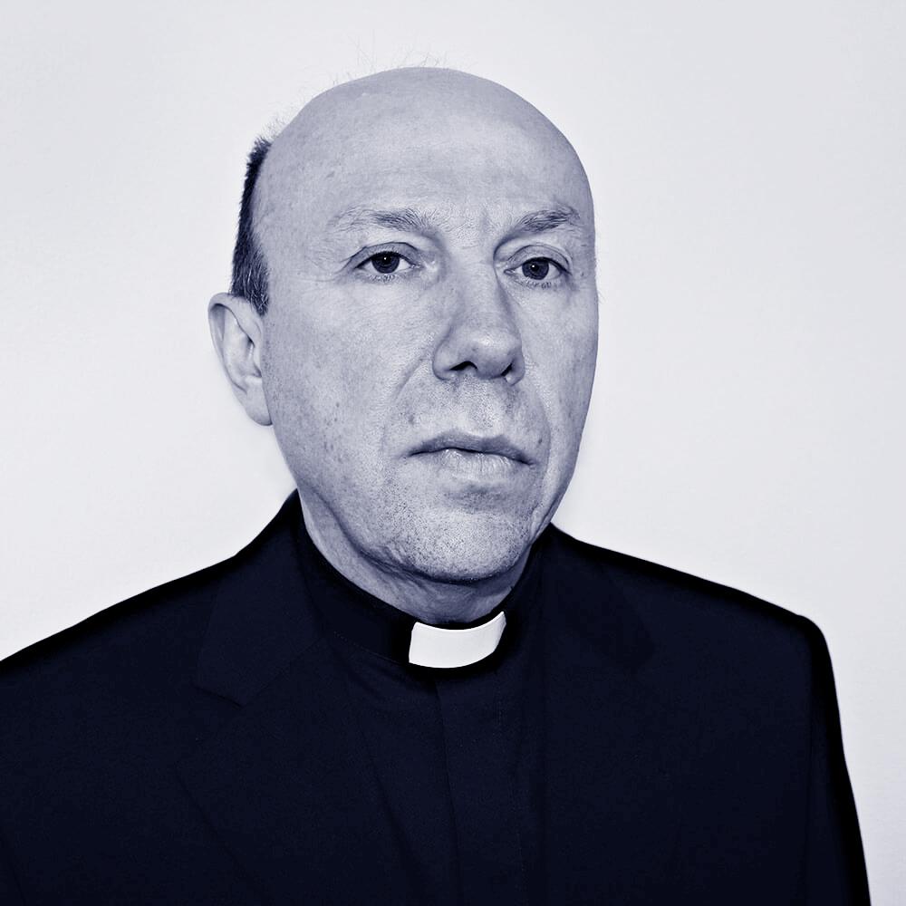Mauricio De Boni