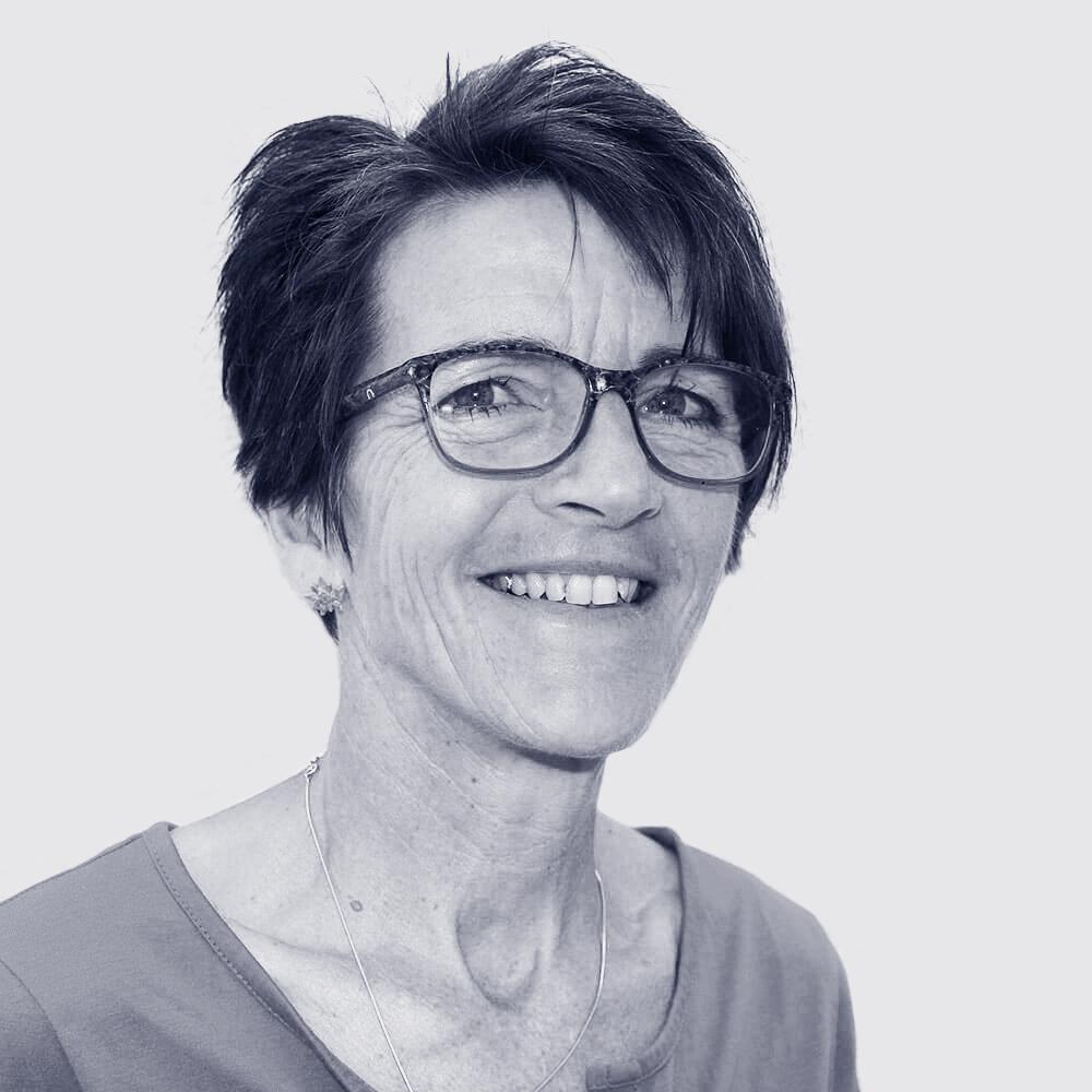 Marianne Joos-Frei