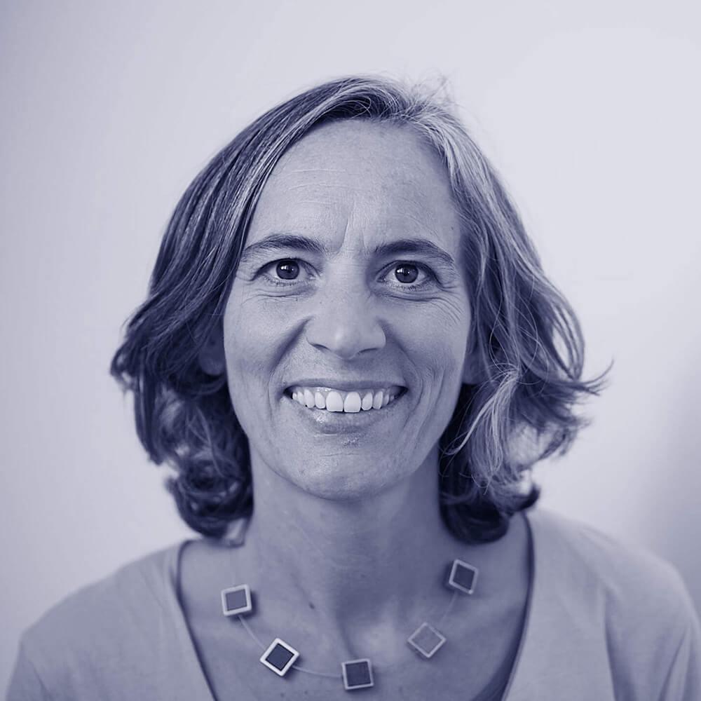 Gabriela Goll