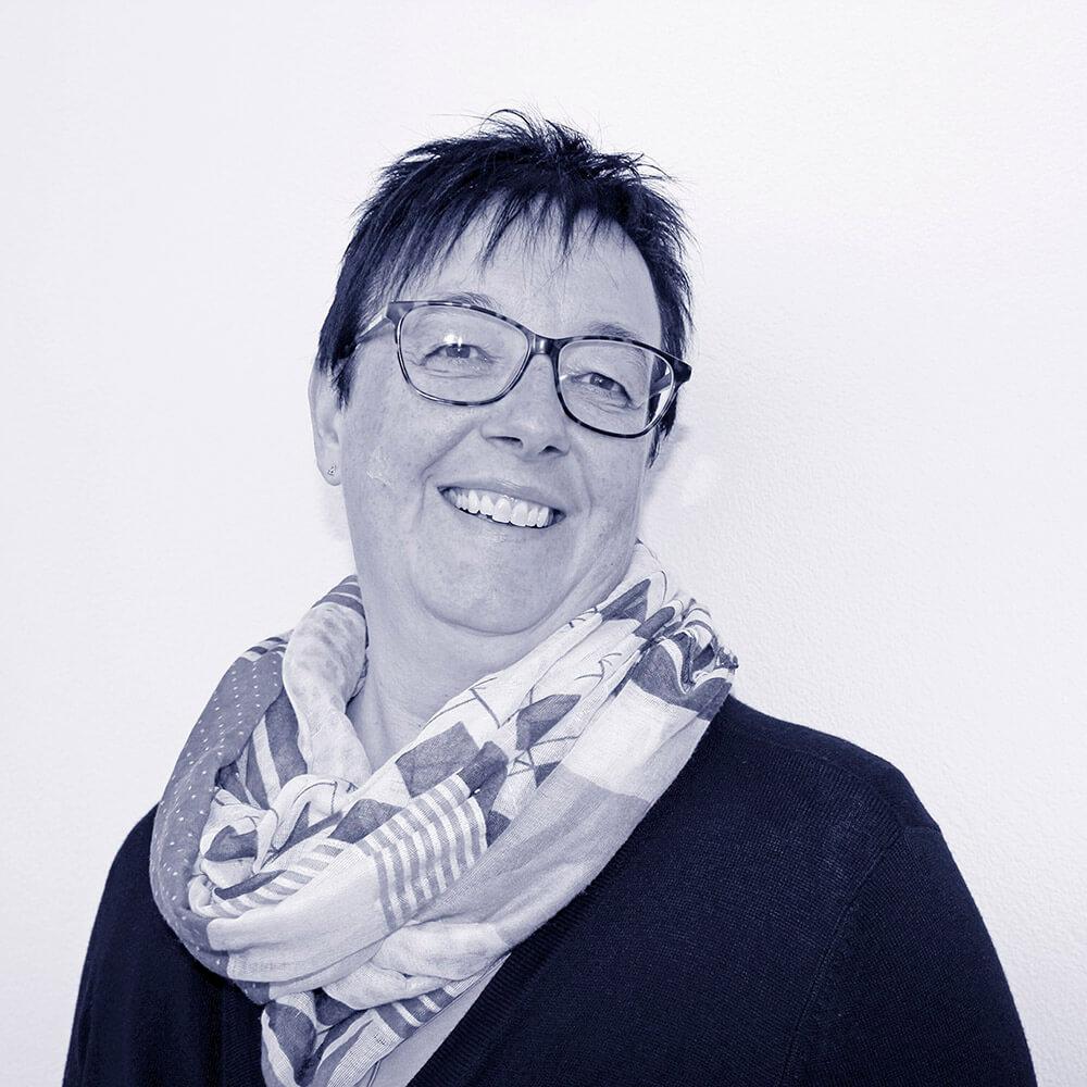 Gisela Walser-Portmann
