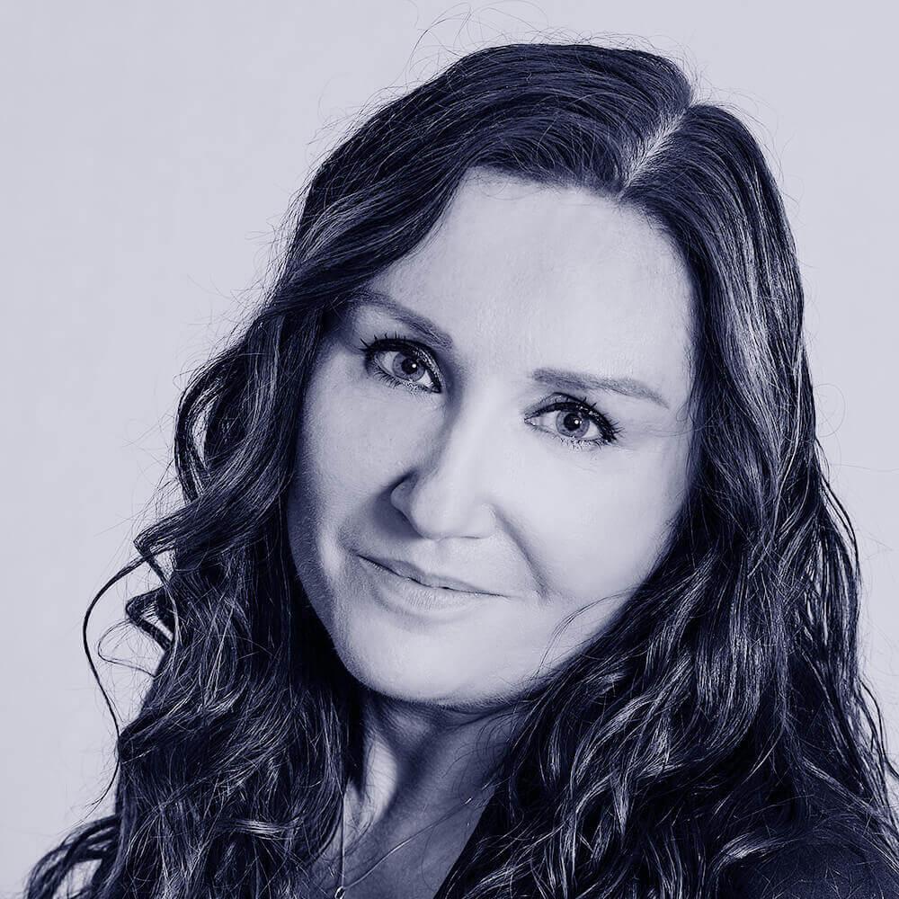 Ivana Walser